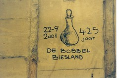 425 jaar De Bobbel 2001(3) (debobbel1576) Tags: bobbel 1576 biesland maastricht st servatius