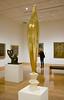 Minneapolis Institute of Art (faasdant) Tags: minneapolis institute art mia museum gallery minnesota mn constantine brancusi golden bird 1919 bronze sculpture