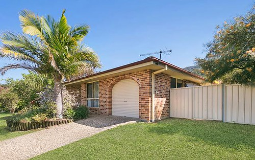 7 Merino Drive, Coffs Harbour NSW 2450