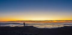 NJShore-14 (Nikon D5100 Shooter) Tags: beach jerseyshore ocean sand water waves