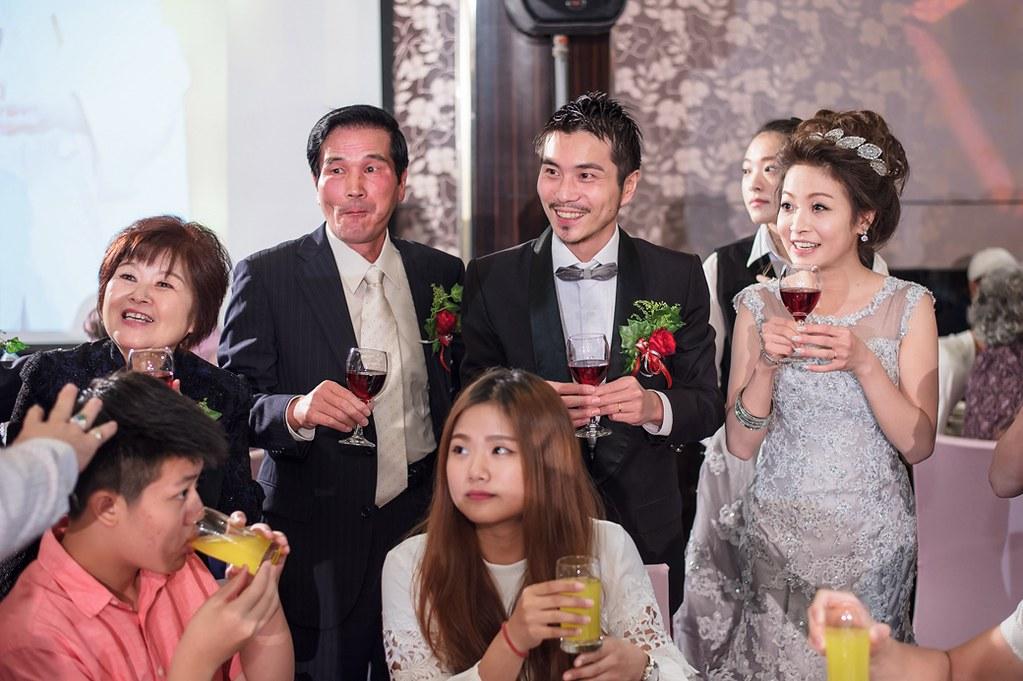 050蘆洲晶贊婚禮攝影