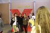 TEDxYouth@Valladolid 2016 (TEDxValladolid) Tags: tedx tedxyouth tedxyouthvalladolid tedxyouthvalladolid2016 tedxyouthweekend tedxvalladolid valladolid castillayleón cyl españa spain belénviloria belenviloria nachocarretero lava laboratoriodelasartesdevalladolid youth whatnow fotógrafonachocarretero