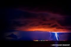 09-24-2015_21.26.22--D700-261-device-2000-wm (iSuffusion) Tags: d700 nikkor50mm18d tampa clouds florida lightning lightningstrike longexposure night nikon skyway stpetersburg storm terraceia unitedstates us