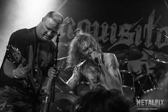 "Inquisitor- NGM Rocktober Fest - Estrado Harderwijk (17 of 30) • <a style=""font-size:0.8em;"" href=""http://www.flickr.com/photos/62101939@N08/30444884455/"" target=""_blank"">View on Flickr</a>"