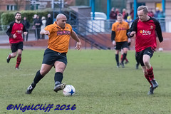 Charity Dudley Town v Wolves Allstars 27.11.2016 00117 (Nigel Cliff) Tags: canon100mmf2 canon1755 canon1dx canon80d dudleymayorscharity dudleytown sigma70200f28 wolvesallstars mayorofdudley canoneos80d canon1755f28 sigma70200f28canon100mmf2canon1755canon1dxcanon80ddudleymayorscharitydudleytownsigma70200f28wolvesallstars