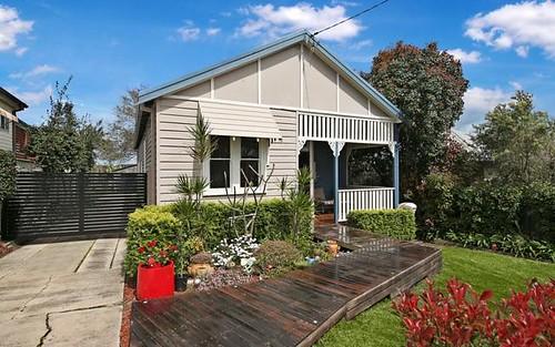 142 Christo Road, Waratah NSW 2298