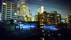 Boats City Life Cities At Night Nightphotography Water Night City Life Buildings Canal Urban (OiMax) Tags: boats citylife citiesatnight nightphotography water night buildings canal urban