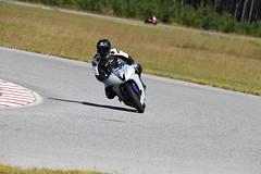 DSC_7104 (JPcoldone) Tags: yamaha r6 yzfr6 supersport track trackday jennings jenningsgp florida tracklife bikelife 600cc ohlins michelin shark alpinestars race racing