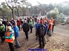 """2016-11-30       Lange-Duinen    Tocht 25 Km   (61) • <a style=""""font-size:0.8em;"""" href=""""http://www.flickr.com/photos/118469228@N03/30520457784/"""" target=""""_blank"""">View on Flickr</a>"""