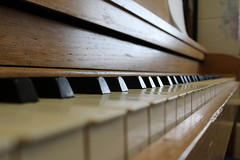 IMG_8638 (tanishatipewan) Tags: shsphoto10 shspom shs beautifulblur piano line beautiful