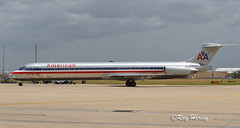 N490AA (320-ROC) Tags: americanairlines american n490aa mcdonnelldouglas mcdonnelldouglasmd82 mcdonnelldouglasmd80 md80 md82 dc982 super80 kaus aus austinbergstrominternationalairport austinbergstromairport austininternationalairport austinairport austin
