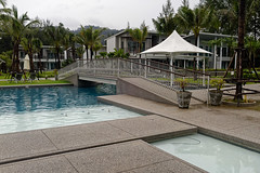 20161008-0847-OP11.jpg (Michel Delfeld) Tags: khaolak thewaterkhaolak piscines phuket thailandevoyage hotel tambonkhuekkhak changwatphangnga thalande th