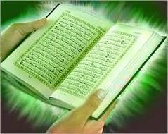 رأيت رجلين بلباس أبيض أحدهما يقرأ القرأن الكريم (Arab.Lady) Tags: رأيت رجلين بلباس أبيض أحدهما يقرأ القرأن الكريم