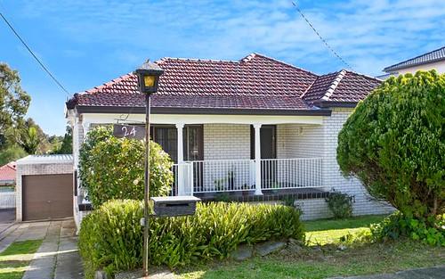 24 Macleay Street, Ryde NSW 2112