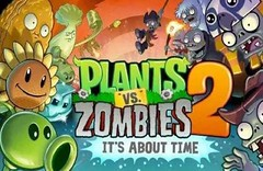 Always follow the instructions with all the PLANTS ZOMBIE 2 rules to make sure that every works out fine and you may receive your totally free Coins and Key. #reddit #gamecheat #like4like #ios #lol #generator #PlantsZombie2Hack #facebook #PlantsZombie2 #t (usegenerator) Tags: usegenerator hack cheat generator free online instagram worked hacked