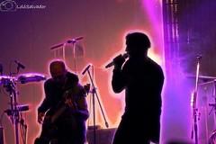 Yerba Buena Rock (entremelodas) Tags: yerba buena rock music photograpy