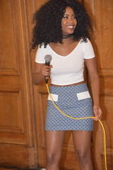 DSC_3801 Miss Southern Africa UK 2016 Beauty Contest by Msindos at Tottenham Town Hall London African Swimwear Bikini Fashion Katrinah Phenyo (photographer695) Tags: miss southern africa uk 2016 beauty contest by msindos tottenham town hall london african swimwear bikini fashion katrinah phenyo