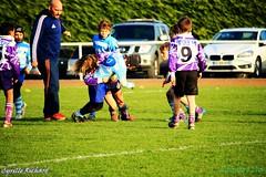 Brest Vs Plouzané (55) (richardcyrille) Tags: buc brest bretagne rugby sport finistére plabennec edr extérieur