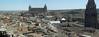 toledo_spain (skoeni) Tags: toledo spain panorama kastilienlamancha spanien alcázar kathedrale centralspain historiccity