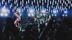 RHCPO2051216-6 (Raph_PH) Tags: redhotchilipeppers theo2 london december 2016 flea anthonykiedis johnfrusciante chadsmith babymetal