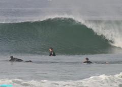 Porto29164 (mcshots) Tags: usa california socal losangelescounty southbay elporto coast surf waves ocean swells sea breakers combers beach nature surfers water action surfing stock mcshots