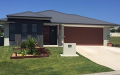 7 Meadows Close, Hallidays Point NSW