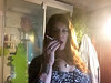 IMG_5492 (Sandra M. Lopes) Tags: cigarette crossdress crossdresser crossdressing holder smoking transgender portugal pt