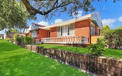 2 Oatley Street, Kingsgrove NSW