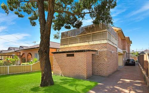 3/82 Park Road, Auburn NSW 2144