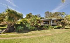 3 Wedgewood Drive, Macksville NSW