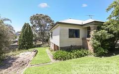 270 Newcastle Road, North Lambton NSW