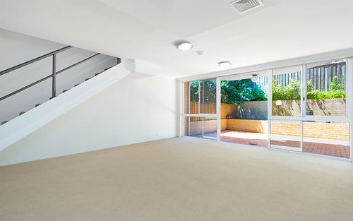 5/10 Boronia Street, Wollstonecraft NSW 2065