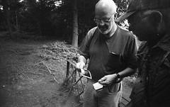 BA Bireley PA Wilds photo safari (rentavet) Tags: vuws vivitarultrawideandslim fp50 rodinalstanddevelopment1200 analog