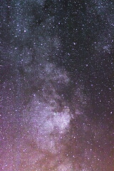Milky Way (jimmy-lefrancois) Tags: space sky milkyway voie lacte astronomy starts night
