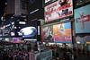 Times Square West (Eddie C3) Tags: newyorkcity theaterdistrict nightphotography urban timessquare