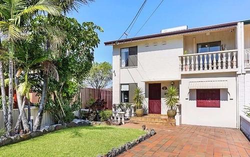 30 Kemp Avenue, Matraville NSW 2036