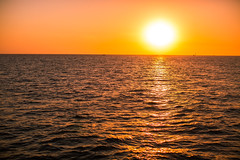 Mr. Soul (Thomas Hawk) Tags: baja bajacalifornia cabo cabosanlucas loscabos mexico sunset vacation fav10 fav25
