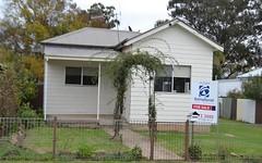 48 Cox Street, Mudgee NSW