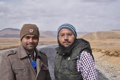 MAQ_0425 (MolviDSLR) Tags: deosair national park skardu gilgit baltistan northern areas pakistan brown bear wild life scenery landscape