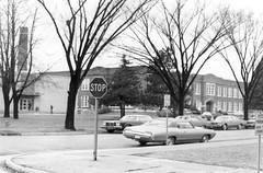 P-70-Y-002 (neenahhistoricalsociety) Tags: shattuck highschools schools