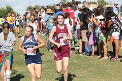 State XC 2016 1852 (Az Skies Photography) Tags: aia state cross country meet aiastatecrosscountrymeet statemeet crosscountry crosscountrymeet november 5 2016 november52016 1152016 11516 canon eos rebel t2i canoneosrebelt2i eosrebelt2i run runner runners running action sport sports high school xc highschool highschoolxc highschoolcrosscountry championship championshiprace statechampionshiprace statexcchampionshiprace races racers racing div division iv girls divsioniv divgirls divisionivgirls divgirlsrace divisionivgirlsrace