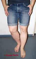 typen4654 (Tommy Berlin) Tags: men jeans levis 501