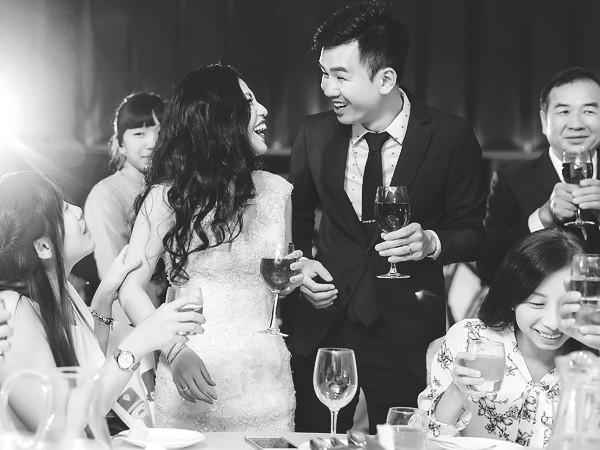 台南婚攝 香格里拉遠東國際大飯店 國際廳053