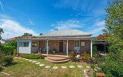 167 Horatio Street, Mudgee NSW