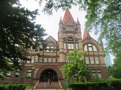 Queens Park 27 (worldtravelimages.net) Tags: toronto queenstreet queenspark universityavenue 2016 worldtravelimages