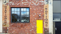 Notions (real00) Tags: williamreal willreal 2016 2010s 2000s pittsburgh pennsylvania urban city landscape urbanlandscape alleghenycounty pittsburghregion westernpennsylvania