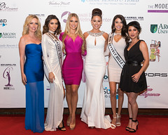 20161106-DSC00046 (Mark Ramelb Photography) Tags: miss hawaii usa 2017 nia sanches beverly hills malibu