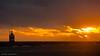 DSC03815 (De Hollena) Tags: coucherdesoleil faro holland ijmuiden lespaysbas leuchtturm niederlande noordpier noordzee nordsee ocaso pier sonnenuntergang sunset thenetherlands vuurtoren zonsondergang