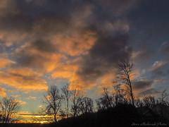 Morning Light_4769 (smack53) Tags: smack53 sky paintedsky clouds cloudy early earlymorning morning morningsky sunrise sunup autumn autumnseason lateautumn fall fallseason latefall westmilford newjersey outside outdoors scenic scenery canon powershot sx150is canonpowershotsx150is