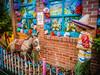 img_3934_7505160394_o.jpg (J&E Adventures) Tags: latinamerica mexicanfood brightcolors fiesta party sanantonio vacation explore colorful exploremycity latin restuarant canonpowershot mitierra canonphotography canonpowershotelph elph usa canon texas mexican